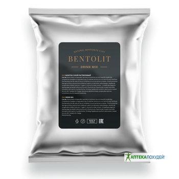 купить BENTOLIT в Талды - Кургане