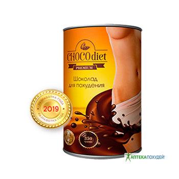 купить Choco diet в Семее