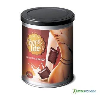купить Choco Lite в Кызылорде