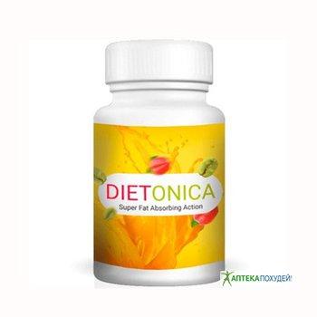 купить Dietonica в Костанае