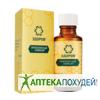 Эликсир «Здоров» для похудения в Астане