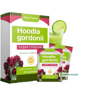 купить Худия Гордони в Кызылорде