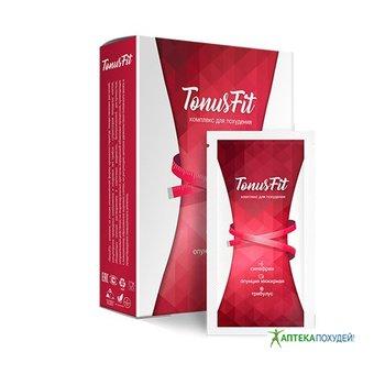 купить TonusFit в Астане